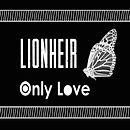 lionheir_only_love_artwork_3 (1).jpg