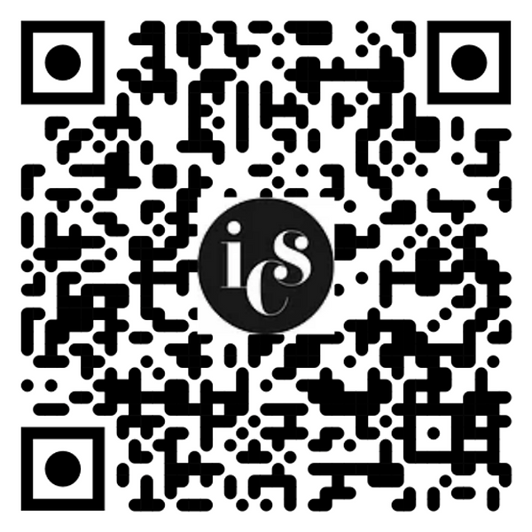 check-in-qr-raw.png