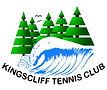 kingscliff logo.jpg