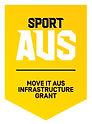 SportAUS_MoveItAUS-Infrastructure-Grant-