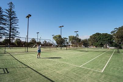 Kingscliff Tennis club-87_websize.jpg