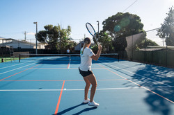 Kingscliff Tennis club-45_websize