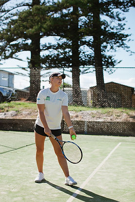 Kingscliff Tennis club-97_websize.jpg