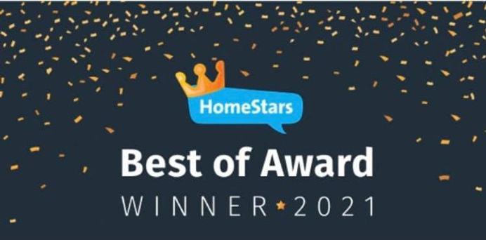 homestars_edited.jpg