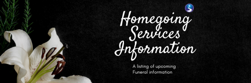 homegoing.png