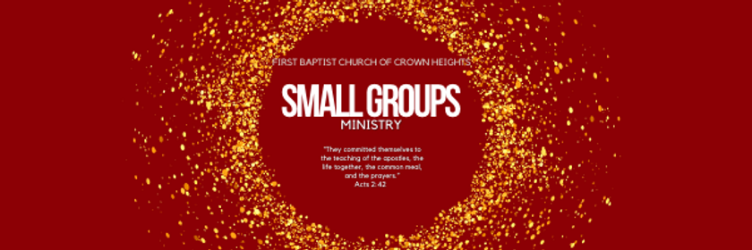 SMALL GROUP 2.png