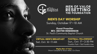 Mens Day (Presentation).png