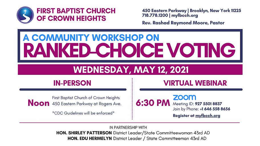 Ranked Choice Voting Workshop (5.2021).p