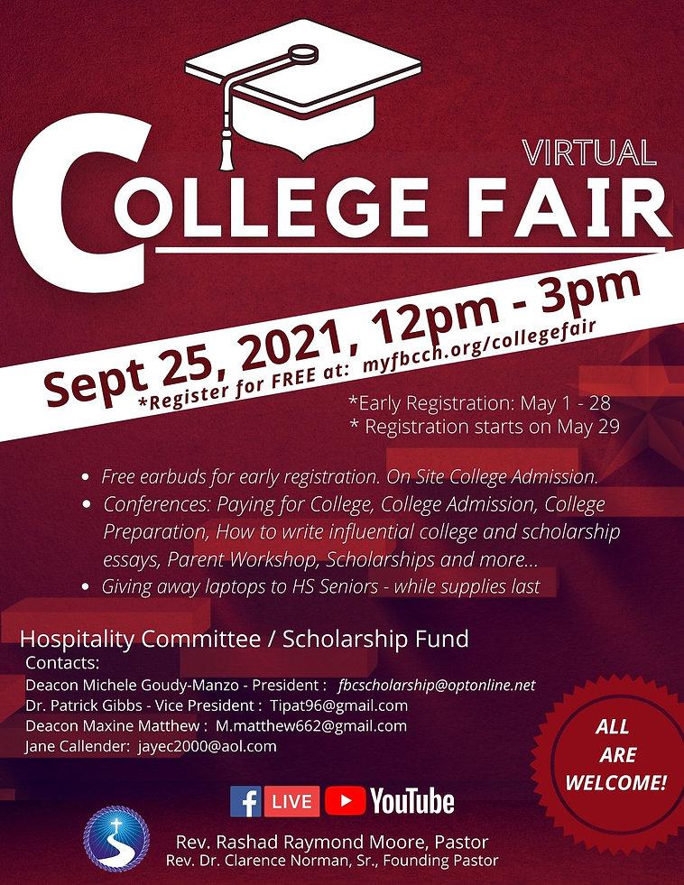 College Fair Youth Flyer (7).jpg