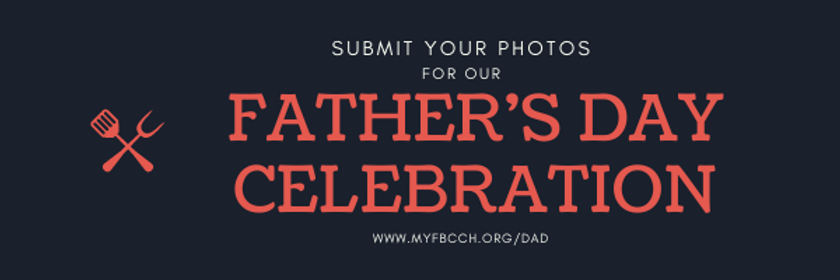 Father's Day SUBMIT.png