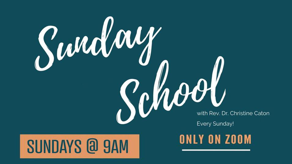 SUNDAY SCHOOL FLYER.jpg