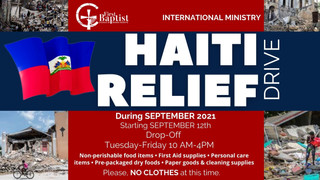 Haiti relief.jpg