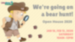 FB We're going on a bear hunt!.png