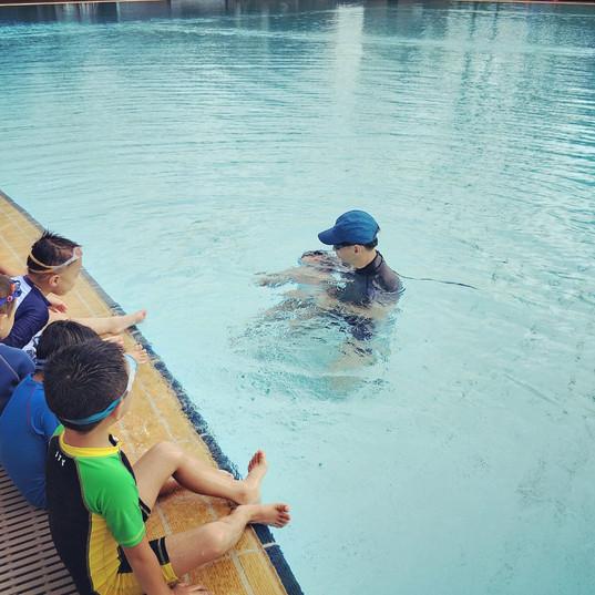 swimming 1.jpeg