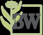Brenda Workman Speaks logo image