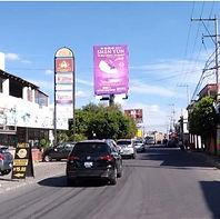 camino real plazas A_edited_edited.jpg