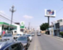 image-12_edited.jpg