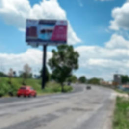 PERIFERICO Y KM 5.5 A.jpg