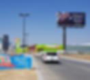 Captura de Pantalla 2019-12-02 a la(s) 1