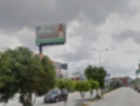 Captura de Pantalla 2019-12-03 a la(s) 1