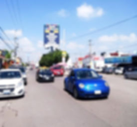 Camino real plazas B_edited_edited.jpg