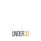 Forbes 30 under 30 photo