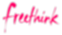 freethink-logo--on-white.png