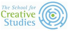 CreativeStudies.png