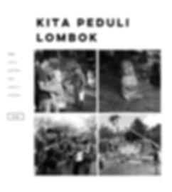 lombok appeal.jpg