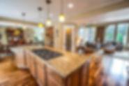 kitchen-2486092_1920.jpg