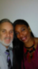 john and me.jpg