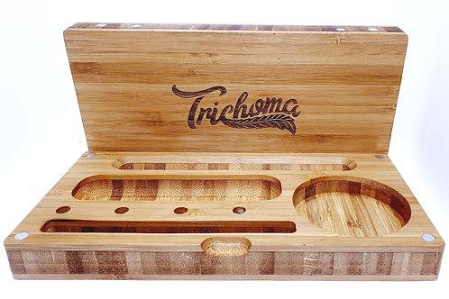 Trichoma Stash box