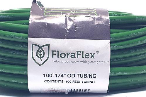 Floraflex OD Tubing