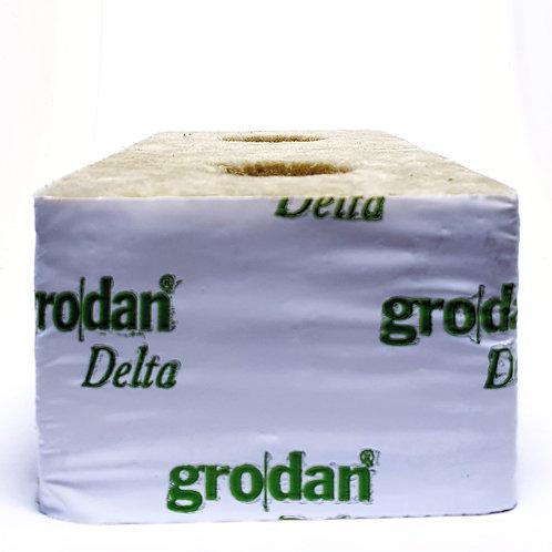 Gordon Rockwool Cubes