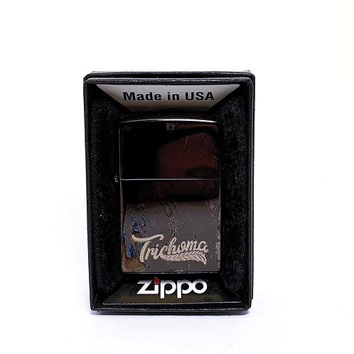 Trichoma Zippo