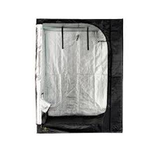 120x120x200cm Grow Tent