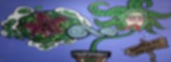 banner%201_edited.jpg