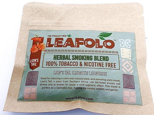 Leafolo 20g blend