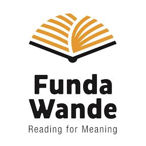 Funda Wande logo