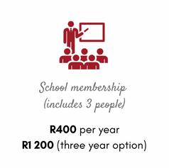 Membership fees school (3 people).png