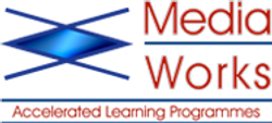 mediaworks-logo