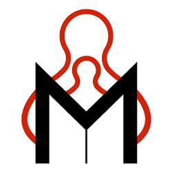 Mikhulu Trust logo
