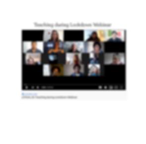 202005 EC - Webinar.png