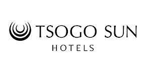 TsogoSun logo.png
