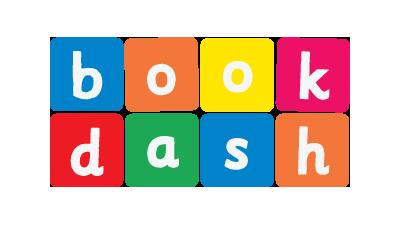 book-dash-logo_400px-incl-space