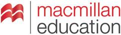 Macmillan Education.jpg