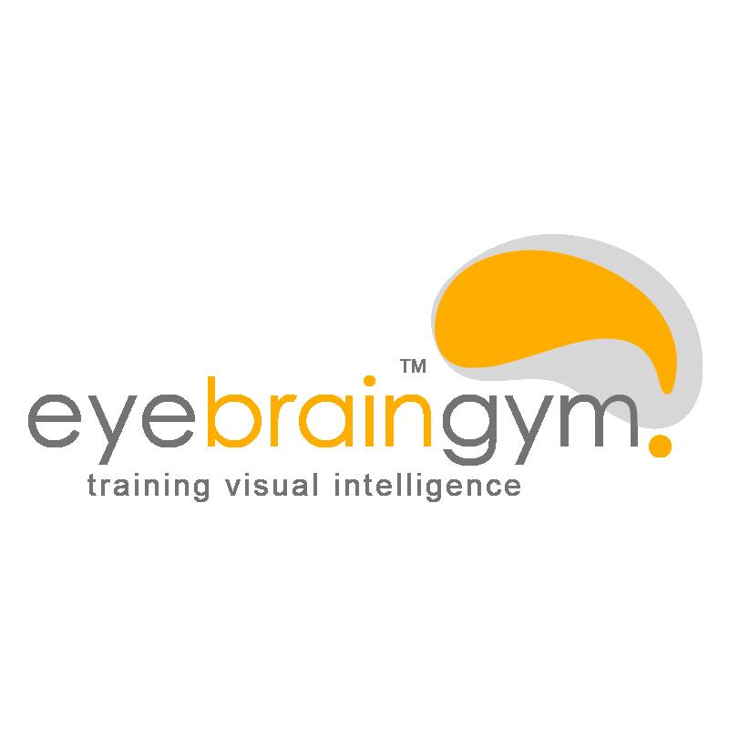 Lectorsa Eye Brain Gym