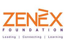 Zenex-Logo-Identity small.jpg