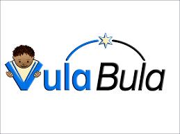 Vula Bula logo