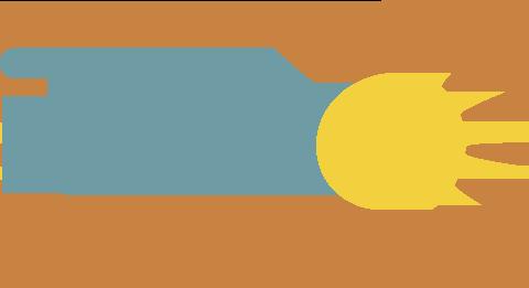 Ilifa Labantwana logo